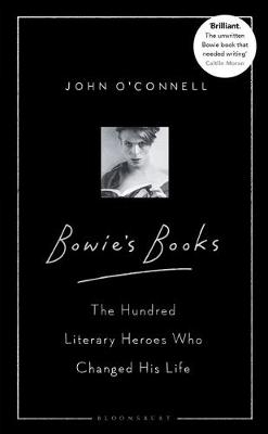 Bowies Books