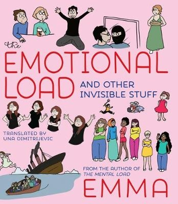 Emotional Load