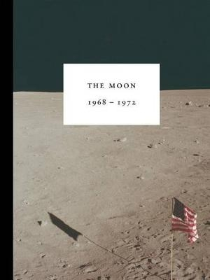 Moon 1968-1972, The