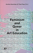 Feminism and Queer