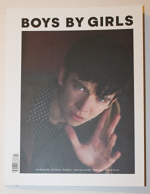Boys By Girls