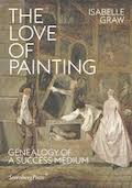 Love of Painting