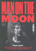 Man on the Moon magazine