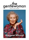 Gentlewoman Mini Magazine, The