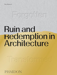 Ruin and Redemption