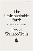 uninhabitable planet