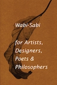 Wabi Sabi Art Data