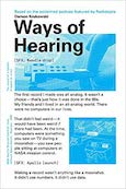Ways of Hearing